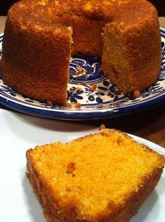 Si vous cherchez la recette du gâteau de potiron et noix de coco, nous avons la recette parfaite pour vous. Essayez cette facile, et savoureuse recette!