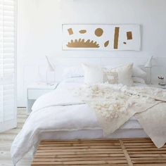 Tips For Designing The Perfect Bedroom Room Design Made Easy roomdesignmadeeasy Bedroom Design Ideas Bedroom decor guide - Get creative when selecting counter-tops for your kitchen countertops. Traditional materials such as granite are popular, but m White Apartment, Dream Apartment, House By The Sea, Master Bedroom Design, Small Bedrooms, Contemporary Bedroom, Cape Town, Bedroom Decor, Kids Bedroom