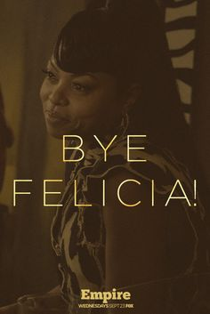 To all the haters! Empire | FOX!