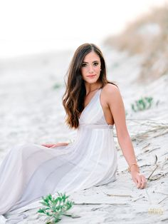 senior pictures myrtle beach high school senior photography by Pasha Belman | Charleston Senior Portraits-29