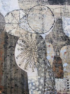 Tell Me Eva Isaksen - Courtesy of @Leslie Aja - Pinterest's best kept secret - if you like incredible arts/crafts that is.