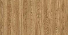Millenium Oak a classic wood grain pattern taken from the light colored hardwood  #laminate #Formica #MadewithFormica #woodgrain #veneer #surfaces #natural #sustainable #eco #design #interiordesign #officedesign #retail #retaildesign