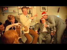 The Kik - Een kerstliedje voor jou - YouTube