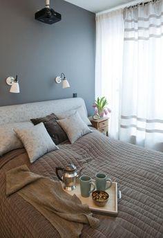 Eingebauter Kleiderschrank Und Seine Wichtigsten Vorteile Für Den  Wohnungsbau | Möbeldesign | Pinterest | Eingebauter Kleiderschrank,  Wohnungsbau Und ...