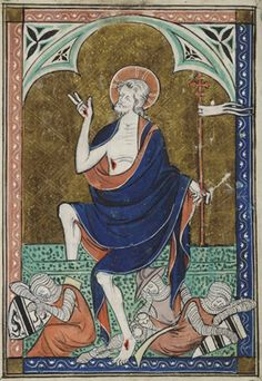 medieval imaginations: literature & visual culture in the middle ages