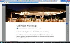 St Lucia Caribbean, Sandy Beaches, Newlyweds, Night Life, Getting Married, The Good Place, Destination Wedding, Exotic, Notes