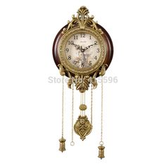 Cheap Wall Clocks on Sale at Bargain Price, Buy Quality belt backing, movement sales, belt wheel from China belt backing Suppliers at Aliexpress.com:1,Pattern:Abstract 2,Sheet Size:14 inch 3,Material:Metal 4,Feature:Antique Style 5,Display Type:Needle