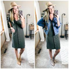 Fall Fashion   Fall Dress Fall Dresses, Fashion Fall, Shirt Dress, Blog, Shirts, Clothes, Fall Fashions, Outfits, Autumn Dresses