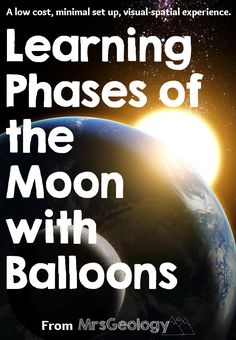 Learning Phases of t