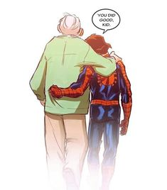 Drawing Marvel Comics Rest in Peace Stan Lee Thanks for all the great. - Art of Charlotte Sketches - Marvel Avengers, Marvel Comics, Ms Marvel, Marvel Memes, Spiderman Marvel, Stan Lee Spiderman, Character Drawing, Comic Character, Marvel Heroes