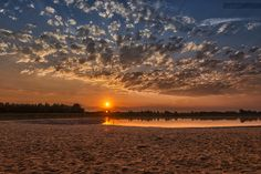 Szuperhold - Czakó Balázs Fotográfia - indafoto.hu Mint, Celestial, Sunset, Park, Outdoor, Cover, Outdoors, Parks, Sunsets