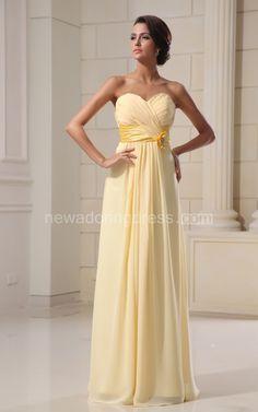 US$80.40-Sexy Sweetheart High-Low Sleeveless Yellow Bridesmaid Dress 2016. http://www.newadoringdress.com/sweetheart-sleeveless-chiffon-high-low-dress-with-cascading-ruffles-pGC_311861.html. Shop for long dresses, designer dresses, casual dresses, occasion dresses, backless dresses, elegant dresses, black tie dresses, We have great 2016 fall bridesmaid dress for sale. Avialble in Gold, Yellow, Pink, Lavender Burgundy, Peach…#NewAdoringDress.com
