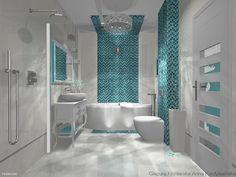 Deckenventilator badezimmer ~ New document badezimmer pinterest