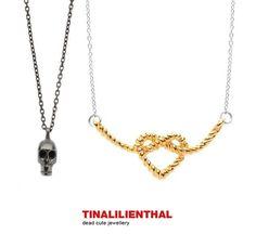 #hopeakoru #verkkokauppa #JulianKorulipas Jewelry Design, Gold Necklace, Gold Pendant Necklace
