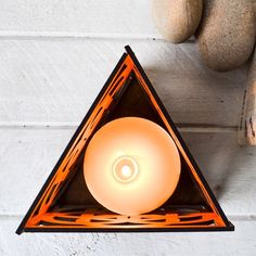 the_artists_design_studioSeed of Life candle holder - The Artists is an online design company, specializing in jewellery and 3D design, as well as the curation of beautiful design pieces and art. Visit our Facebook page www.facebook.com/theartists.co.za #theartistsdesign #theartistsstudio #theartistsjewellery #jewelry #designer #art #design #imagineersdesignerscreators #jewellery #natural #wood #geometry #spiritual 3d Design, Graphic Design, Seed Of Life, Jewelry Designer, Natural Wood, Geometry, Candle Holders, Spiritual, Artists