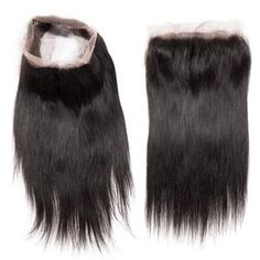 Remy Human Hair, Human Hair Wigs, Remy Hair, Wig Hairstyles, Straight Hairstyles, Full Lace Frontal, Organic Hair Color, Wholesale Human Hair, Weft Hair Extensions