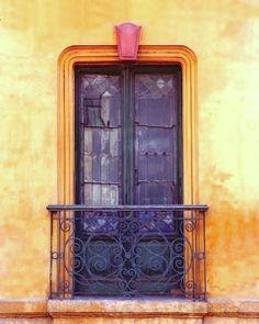 Puertas, Guadalajara, Jalisco, México