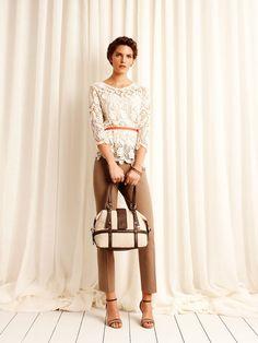 Moda y más.....: Ropa casual - Colección Cortefiel 2012