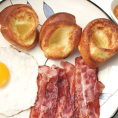 Yorkshire pudding recipes, Pudding recipe and Yorkshire on Pinterest