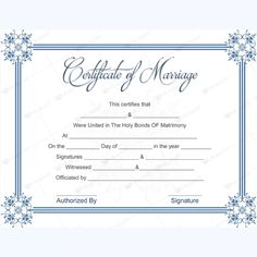Ms office marriage certificate template microsoft office samples ms office marriage certificate template microsoft office samples and templates excel project management templates for business tracking pinterest yelopaper Image collections
