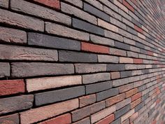 roman bricks uk - Google Search