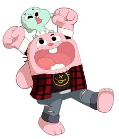 Image result for richard watterson