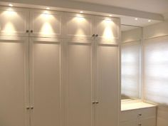 13 best built in dressing table images dressing room wardrobe rh pinterest com