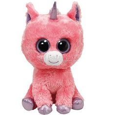 Peluche Magic Ty Beanie Boos