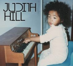 Judith Hill 'Back In Time' album is produced by Prince – Listen ...
