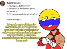 Vente Pa Ca, Mundo Comic, Wattpad, Country, Memes, Books, Libros, Countries, Colombia