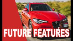 Alfa Romeo Giulia 2018 | Top Features Tour | Assistance System | AI Intelligent | Release Date Specs - Alfa Romeo Giulia 2018 | Top Features Tour | Assistance System | AI Intelligent | Release Date Specs -- Thanks for watching! Don't forget to like share and subscribe! -- alfa romeo giulia alfa romeo giulia specs alfa romeo giulia review 2017 alfa romeo giulia ti alfa romeo giulia price usa 2017 alfa romeo giulia quadrifoglio alfa romeo giulia 2015 price alfa romeo giulia cost alfa romeo…