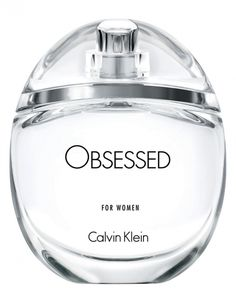 dffbab116 Perfume Calvin Klein Obsessed For Women Feminino Eau de Parfum - Lojas  Renner