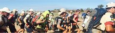 Racing Madagascar 2016 Madagascar, Racing, Events, Happenings, Lace