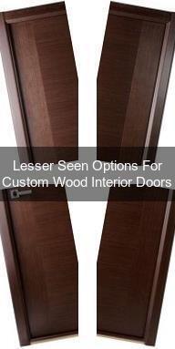 Interior Door Styles Door Replacement Cost Of Solid Wood Interior Doors Double Entry Doors 4 In 2020 With Images Wood Doors Interior Double Doors Exterior Wood Door Frame
