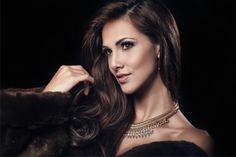 Kary Ramos by Ronny Yax on 500px #art #beauty #canon #fineart #makeup #model #photoshoot #portrait