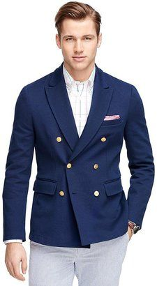 Blazers And Sport Coats - ShopStyle