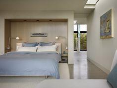 67 beste afbeeldingen van slaapkamer bedrooms alcove en living room