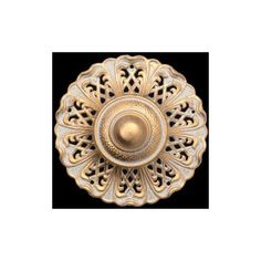 """Schonbek 5072 23"""" Wide 6 Light Candle Style Chandelier from the La Scala Collect Etruscan Gold Indoor Lighting Chandeliers"""