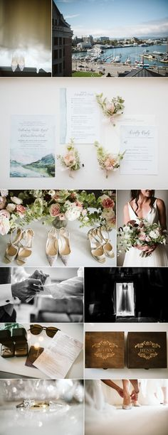 victoria empress wedding