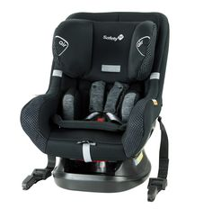 The New Maxi Cosi Mico Ap Baby Capsule Available To Hire From Rock A