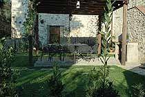 La Torre | Holiday Villa in Lecchi in Chianti- Siena | To Tuscany