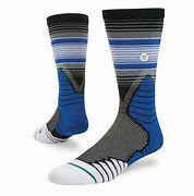 stance basketball - Bing images Stance Socks, Bing Images, Basketball, Fashion, Moda, Fashion Styles, Fashion Illustrations, Netball