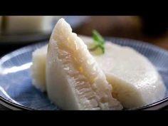 Chinese Rice Cake—Bai Tang Gao – China Sichuan Food