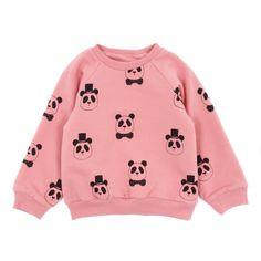 baby-amovible-panda-sweater-pink