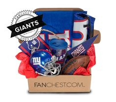 05a805e7f62 48 Best New York Giants Gift Ideas images in 2019