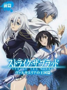strike the blood - Căutare Google