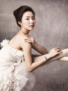 Korean KC4100.com Actress Shin Se Kyung❘ 신세경❘申世炅/申世페가수스카지노京
