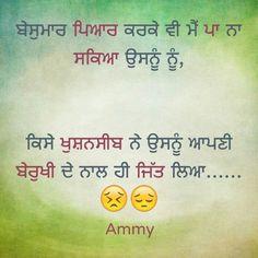 109 Best Punjabi Quotes Images Punjabi Quotes Funny Qoutes