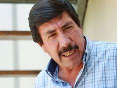 Felipe Bazán: Baguazo fue responsabilidad política de García y Cabanillas