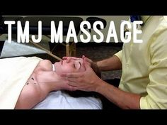 Tips You Can Use When It Comes To Massage. Do you need help with massage techniques? Do you know all about massage? Massage Tips, Tmj Massage, Massage Envy, Reflexology Massage, Massage Benefits, Facial Massage, Massage Therapy, Tendinitis, Jaw Pain